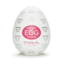 Мастурбатор Tenga Egg Stepper