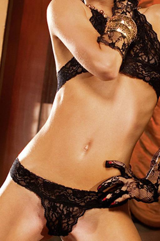 фото порно актеры негры