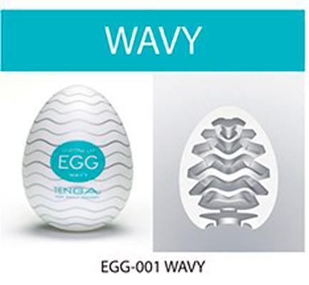 masturbator-tenga-egg-wavy